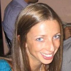 Jenna Gross