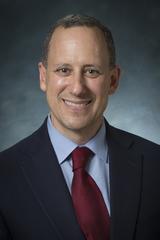 Jerry Penso