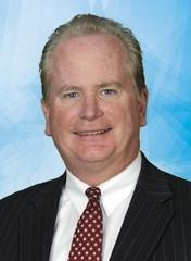 James J. McDonald Jr. headshot