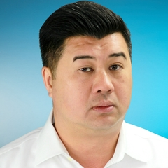 Joseph Tseng, Corporate Strategy and Business Development Manager, Dialog Semiconductor