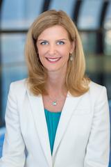 Katherine Lugar CEO AH&LA