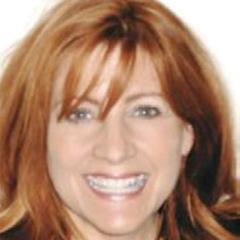 Kelley Donahue