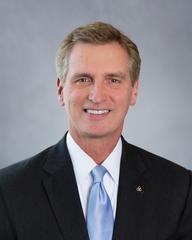 Steve Kreiser