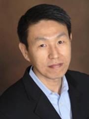 Kyung Mun