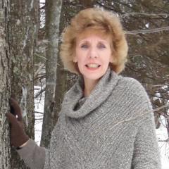 Lynn Erdahl