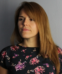 Manuela Gadancheva