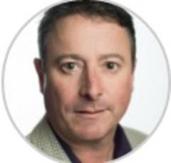 Mark Zdechlik