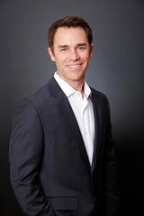 Matt Peterson, Aethos Consulting Company