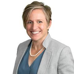 Michele P. Frisbie