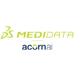 Acorn AI Logo