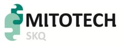 Mitotech S.A.