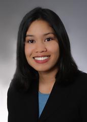 Stephanie N. Moot, K&L Gates