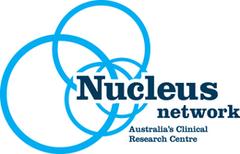 Nucleus Network