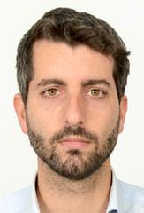 Nicola Purrello, Manager, Delta Partners
