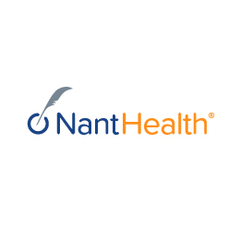 NantHealth