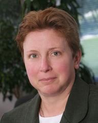Naomi Kuznets