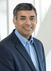 Narayan Srinivasa, Ph.D.