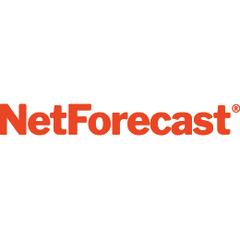 NetForecast