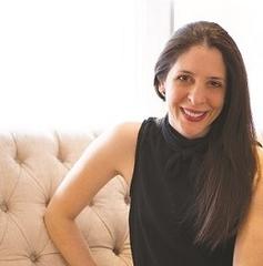 Nicole Altavilla