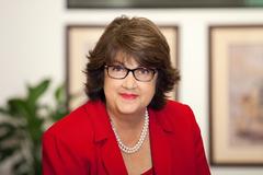 Nancy Lakier