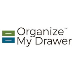 Organize My Drawer