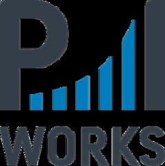 P.I. Works