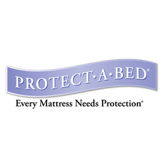 protect-a-bed-logo