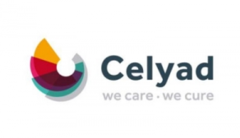 celyad logo