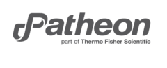 Patheon, part of Thermo Fisher Scientific