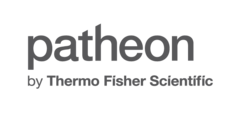 Patheon, by Thermo Fisher Scientific