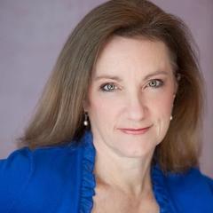 Peggy Bresnick