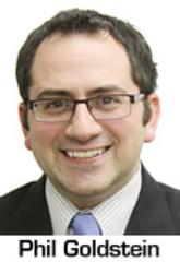 Phil Goldstein