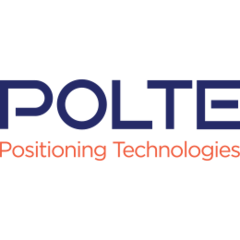 Polte Corporation