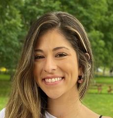 Rachel Hamrick