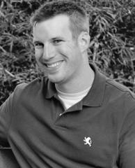 Jonathan Delulis