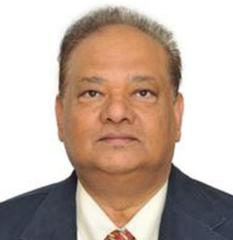 Shivayogi Bhusnurmath
