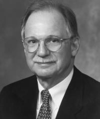 Jack T. Evjy