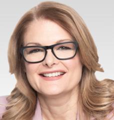 Maria Perrin