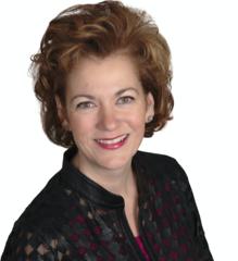 Sharon Ulep