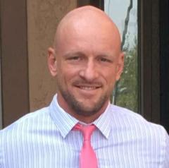 Charley Larsen