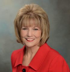 Kathleen Winston