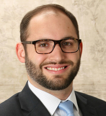 Sean Kreiman is a senior associate with CHMWarnick, a provider of hotel asset management and owner advisory services