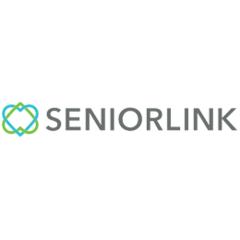 Seniorlink, Inc.