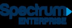 Spectrum Enterpise Logo
