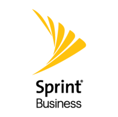 Sprint Business
