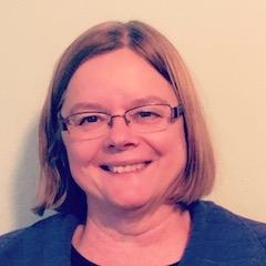 Sue Gigliotti
