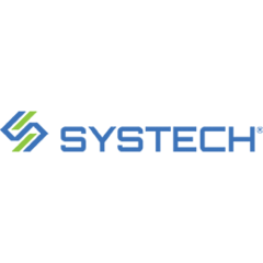 Systech®