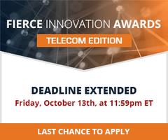 Fierce Innovation Awards