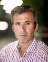 Tim Mulligan