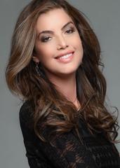 Dr. Elizabeth Trattner